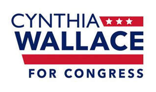 CYNTHIA WALLACE FOR CONGRESS NC DISTRICT 09